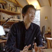 建築家 加藤 武志