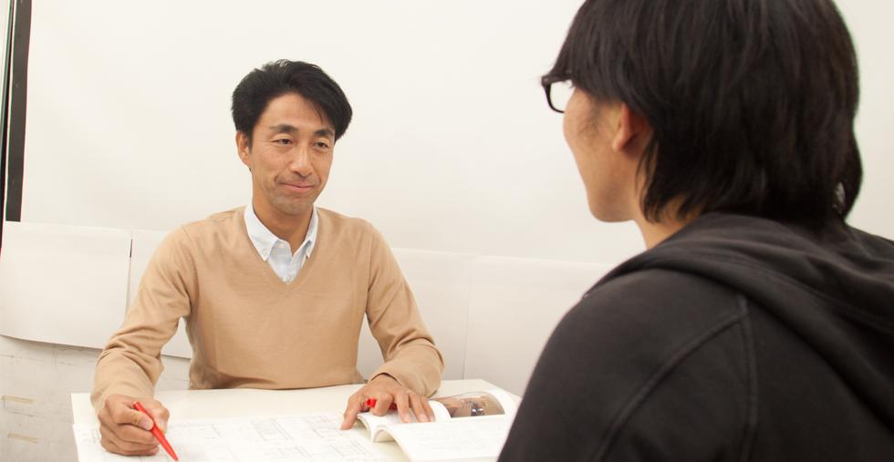 設計事務所に転職するには建築士の資格が必要?
