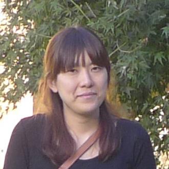 デザインファーム卒業生 藤 舞衣子さん