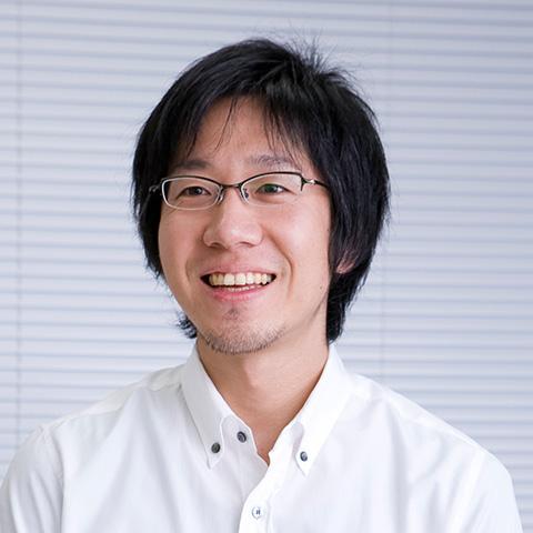 武川 正秀さん