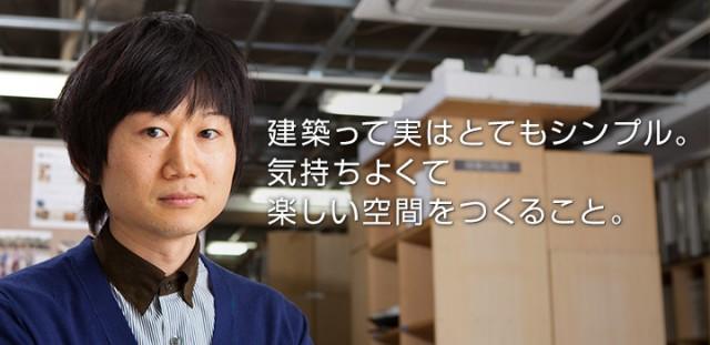 関川 直樹先生