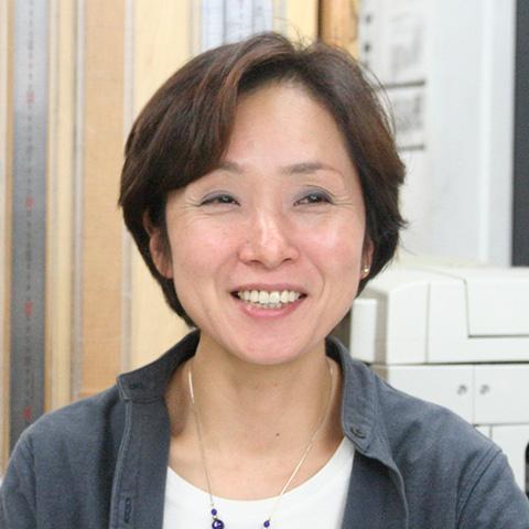 梅沢 富士子