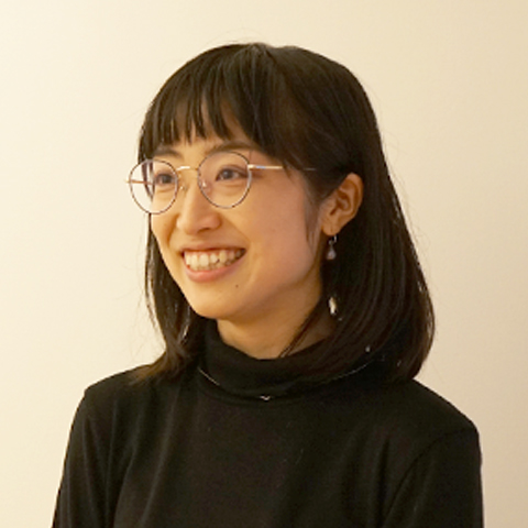 森本 由希乃さん