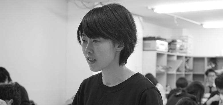 非常勤講師 森田 葵
