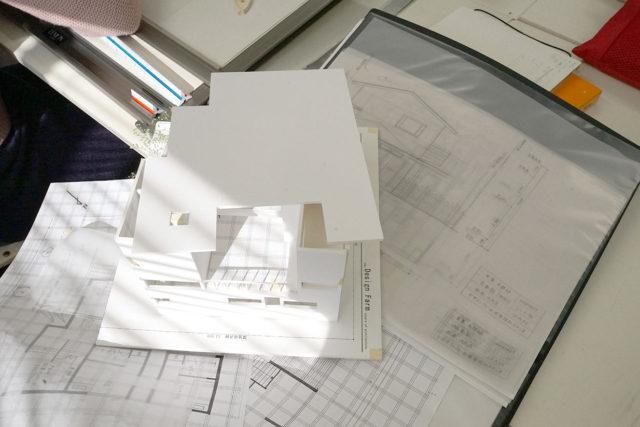 27歳からはじめるー建築の世界で自分らしく生きていく方法ー