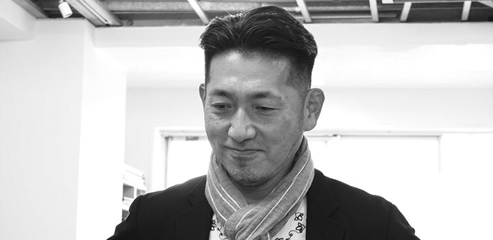 非常勤講師 池田 佳人