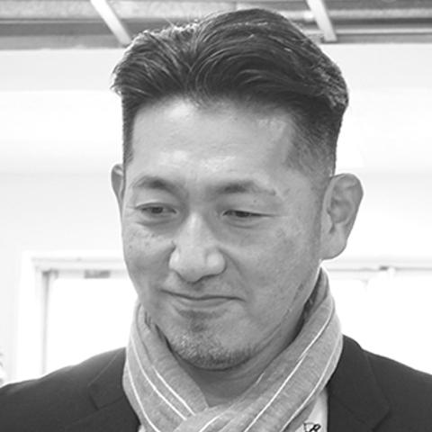 池田 佳人