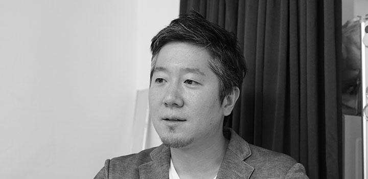 非常勤講師 武川 正秀